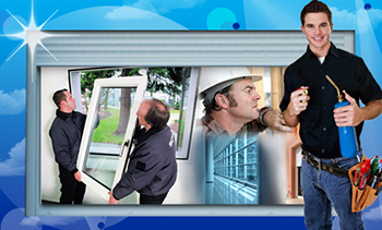 Depannage Volet Roulant Clichy sous Bois 93390